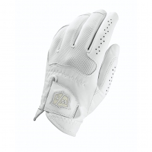 Staff Women's Conform Glove by Wilson