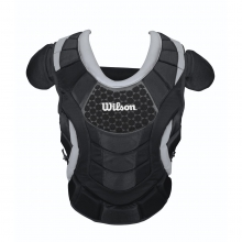 Promotion Fastpitch Chest Protector by Wilson