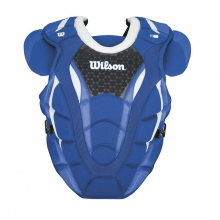Promotion Baseball Chest Protector by Wilson