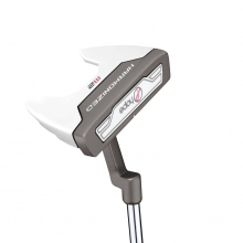 Harmonized M2 Hope Women's Putter by Wilson