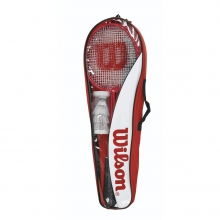 Badminton Tour Set by Wilson
