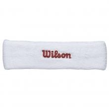 Wilson Headband by Wilson