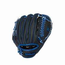"A200 Boy 10"" Tee Ball Glove by Wilson"