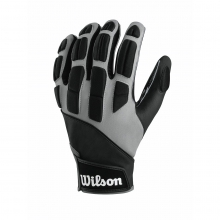 Adult Padded Lineman Glove by Wilson