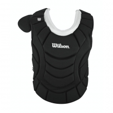Maxmotion Fastpitch Chest Protector by Wilson