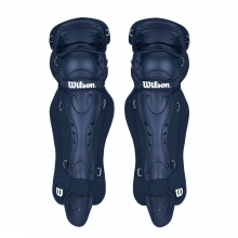 Maxmotion Fastpitch Leg Guards