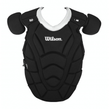 Maxmotion Chest Protector by Wilson
