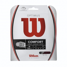 Optimus Tennis String by Wilson