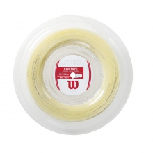 Synthetic Gut Control String 660' Reel by Wilson