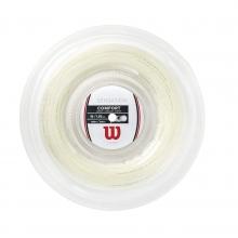 Sensation Tennis String Reel by Wilson