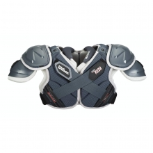 TDY - Rush Youth Shoulder Pad by Wilson in Sunnyvale Ca