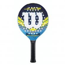 Juice Tennis Racket by Wilson