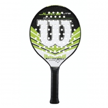 Juice Lite Tennis Racket by Wilson