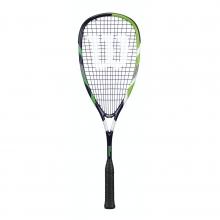 Sledge Hammer 130 TI Squash Racquet by Wilson