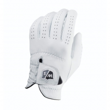 Staff FG Tour Glove by Wilson