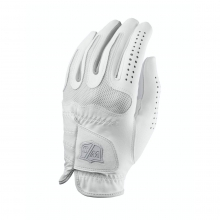 Staff Grip Soft Women's Glove by Wilson