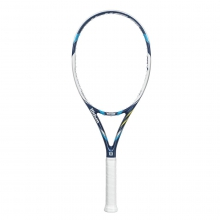 Juice 100UL Tennis Racket by Wilson