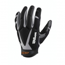 GST Adult Big Skill Glove by Wilson