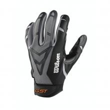 GST Adult Skill Glove by Wilson