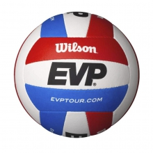 EVP Tour Volleyball by Wilson