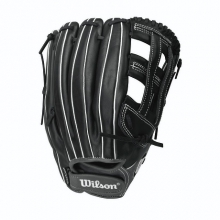 "Onyx 13"" Fastpitch Glove by Wilson"