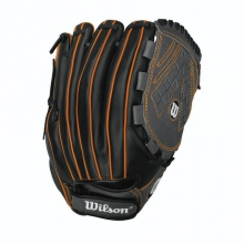 "2015 Onyx 12.5"" Fastpitch Glove by Wilson"