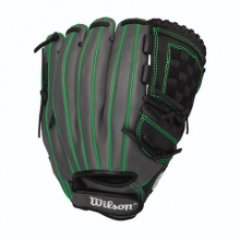 "Onyx 12NG 12"" Fastpitch Glove by Wilson"