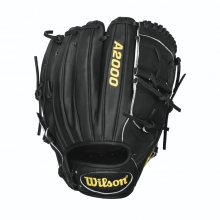 "A2000 CK22 Clayton Kershaw GM 11.75"" Glove by Wilson"