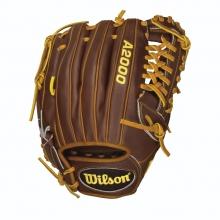 "A2000 CJW 12"" Glove by Wilson"