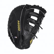 """A2000 2800 12"""" Glove by Wilson"""