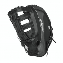 "2016 A2000 1613 Super Skin 12.25"" Glove by Wilson"