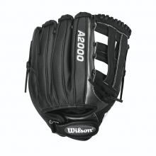 "2015 A2000 FP12 Super Skin 12"" Fastpitch Glove by Wilson"