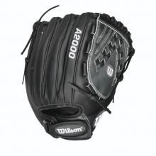 "2016 A2000 Super Skin V125 12.5"" Fastpitch Glove by Wilson"