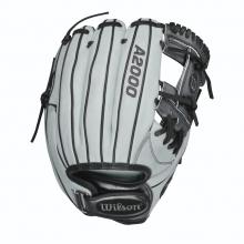 """2016 A2000 H1175 11.75"""" Fastpitch Glove by Wilson"""
