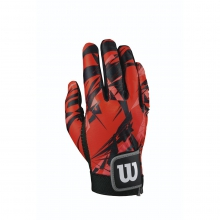 Clutch Racquetball Glove by Wilson