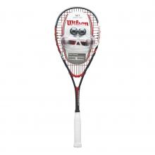 Impact Pro Squash Set by Wilson