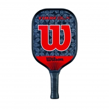 Tour BLX Pickleball Paddle by Wilson