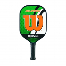 Surge Pickleball Paddle by Wilson