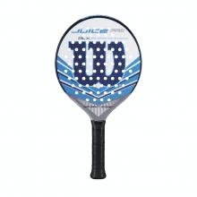 Juice Pro Tennis Racket by Wilson