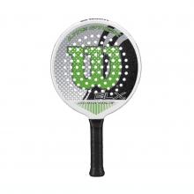 Lite Stick Platform Tennis Paddle by Wilson