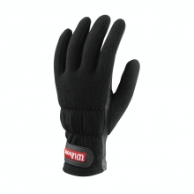 Paddle Winter Gloves by Wilson