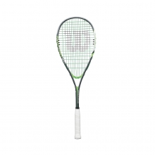 Impact Pro 900 Squash Racquet by Wilson