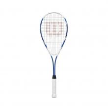 Impact Pro 500 Squash Racquet by Wilson
