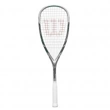 Fource 155 BLX Squash Racquet by Wilson