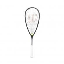 Whip 145 BLX Squash Racquet by Wilson