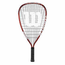 Striker Racquetball Racquet by Wilson