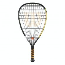 Krusher Racquetball Racquet by Wilson