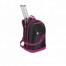 Hope Backpack by Wilson