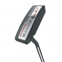 Wilson Staff Infinite Michigan Ave Putter by Wilson