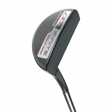 Staff Infinite Grant Park Putter by Wilson